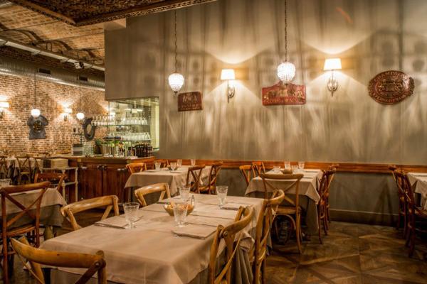 milan-late-night-restaurant-04