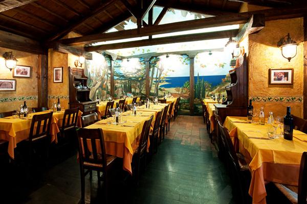 milan-late-night-restaurant-06