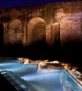 new-bath-qc-terme-milano