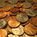 wm-coins