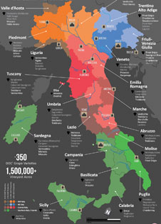 Italy-Wine-Map-winefolly_small