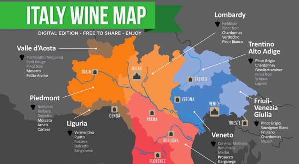 North_Italy_Wines
