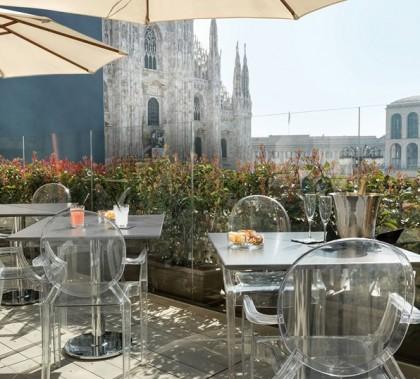 Restaurant-Milan-Duomo-21