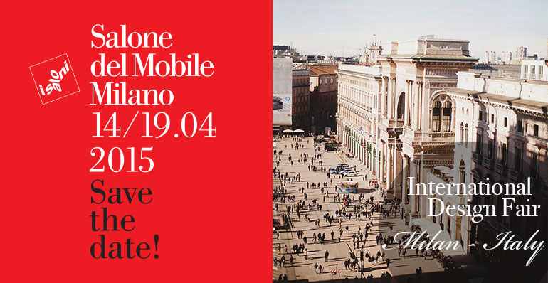 Salone-Mobile-Milano-2015