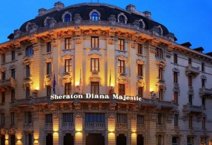 Sheraton_Diana_Majestic_Hotel_Exterior_Facade