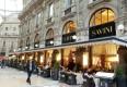 Shopping-Dining-Galleria-Vittorio-Emanuele