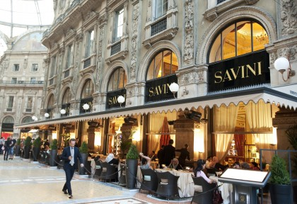 Shopping-Dining-Galleria-Vittorio-Emanuele