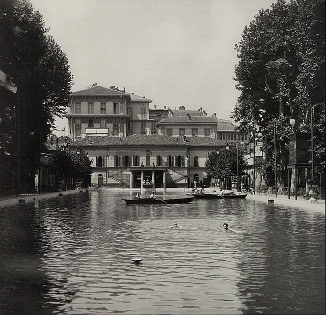 Vintage-Hotel-Sheraton-Diana-Majestic