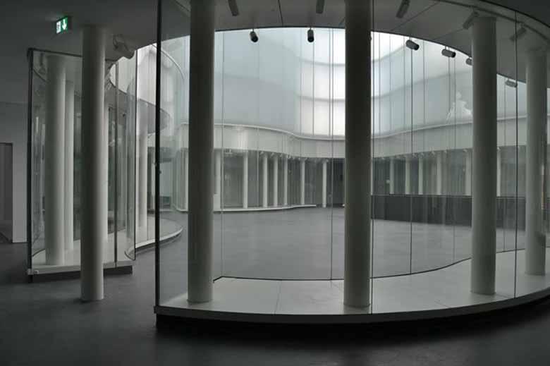Mudec - Museum of Cultures