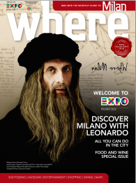 WM-May15-Cover