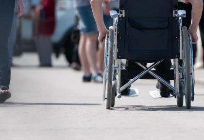 Accessible Milano