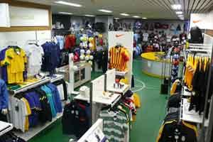 calciomondiale shopping football milan