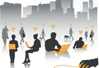wi-fi-in-town