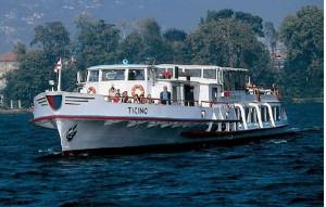 Boat_Trip_Lugano_Lake