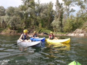 Canoa_Rafting_Ticino