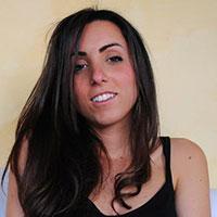 Giulia_Minero_Bio
