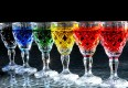 LGBT_Friendly_aperitivo