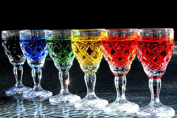 LGBT_Friendly_aperitivo