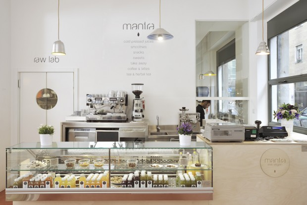 Mantra_raw_Vegan_Milano