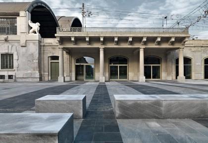 Memoriale_Shoah_Milan