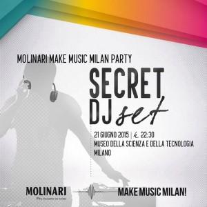Molinari_Final_Party