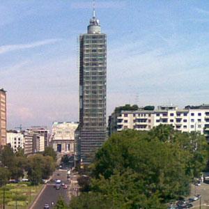 Torre-Breda-Leonardo-Rizzi-(c)-CC-BY-SA-2