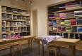 Valli_Fabrics_Interior_Boutique