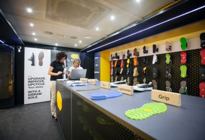 Vibram_Customer