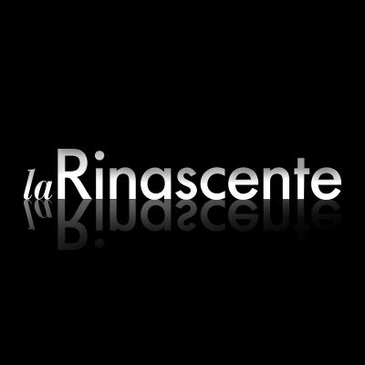 logo_la_rinascente