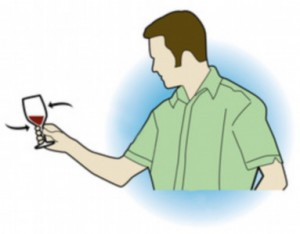 wine-swirl