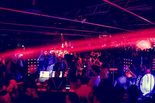 Amnesia_Disco_Milan