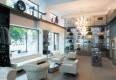 Casa_Maserati_Retail_and_Lounge_Milan