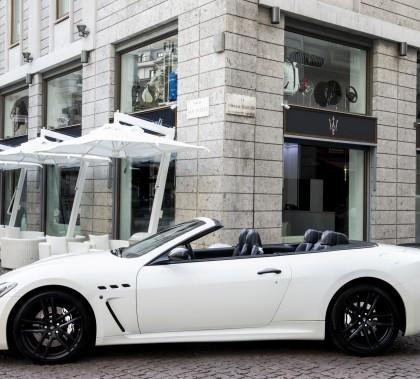 Casa_Maserati_Retail_and_Lounge_Milan_02