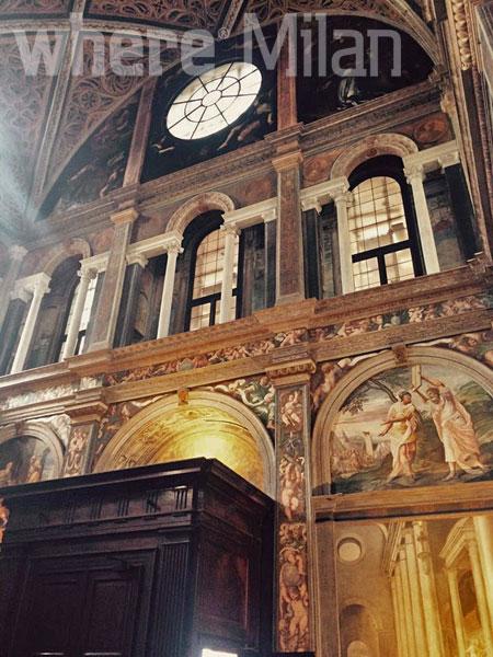 Church_San_Maurizio_al_Monastero_Maggiore_Milan_01