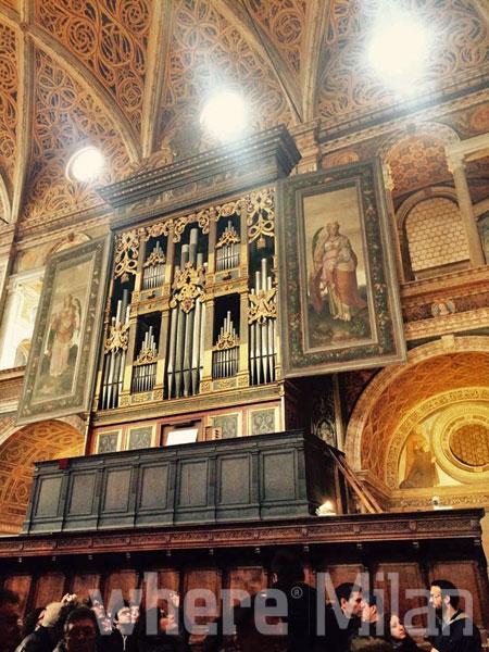 Church_San_Maurizio_al_Monastero_Maggiore_Milan_02