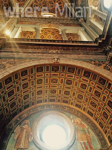 Church_San_Maurizio_al_Monastero_Maggiore_Milan_03