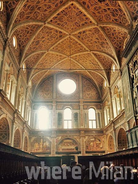 Church_San_Maurizio_al_Monastero_Maggiore_Milan_04