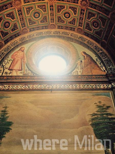 Church_San_Maurizio_al_Monastero_Maggiore_Milan_05