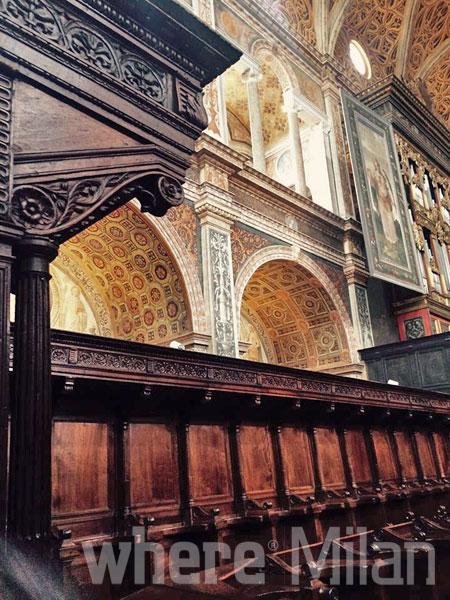 Church_San_Maurizio_al_Monastero_Maggiore_Milan_06