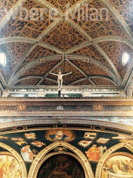 Church_San_Maurizio_al_Monastero_Maggiore_Milan_07