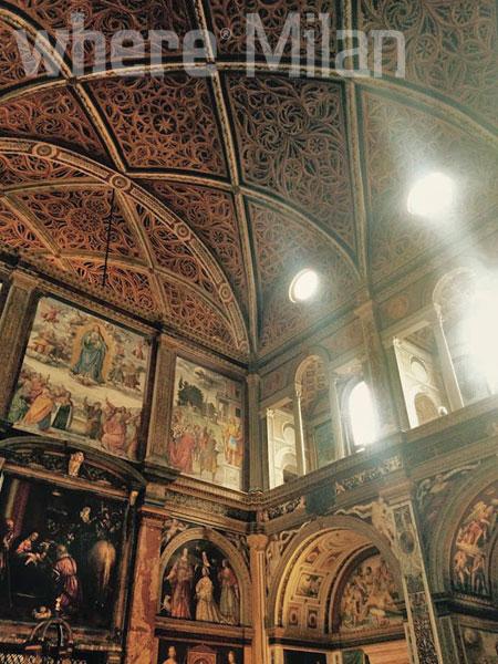 Church_San_Maurizio_al_Monastero_Maggiore_Milan_08