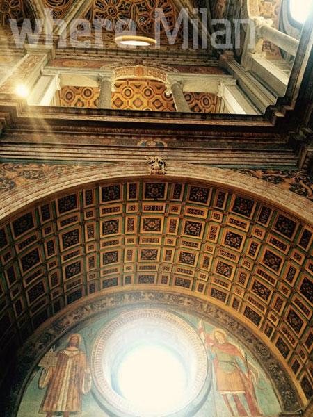 Church_San_Maurizio_al_Monastero_Maggiore_Milan_09