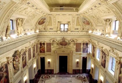 Palazzo_Marino