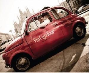 Vintage500