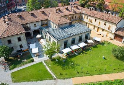 Un_posto_a_Milano