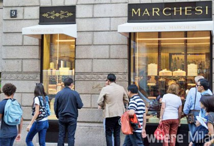 Marchesi_New_Opening