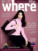 WM-Oct15-Cover.jpg