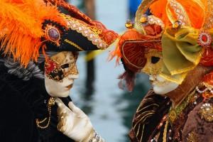 WM-venice-carnival
