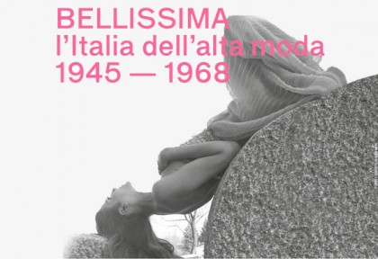 Bellissima_Monza_Exhibition