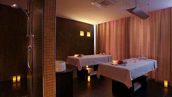 Double_Treatment_room